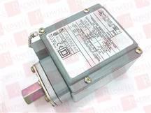 SCHNEIDER ELECTRIC 9012-GAW5