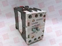 SCHNEIDER ELECTRIC 8502-PE4.00E-24V-50HZ