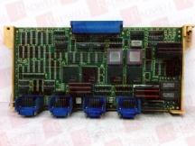 FANUC A16B-2200-0090