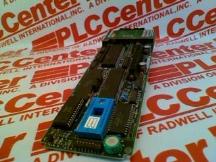 OMRON C20P-CPU