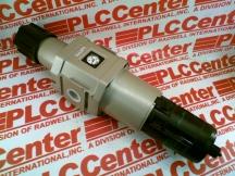 CKD CORP W8000-20N