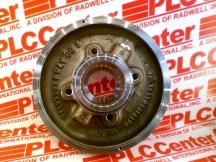 DRESSER RAND 60664737