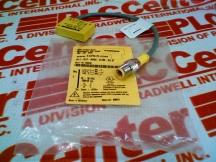 TURCK ELEKTRONIK BI2-Q12-AP6X-0.2M-RS4