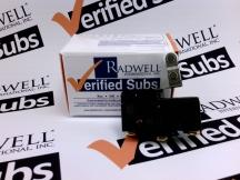 RADWELL RAD00054