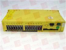 FANUC A02B-0211-B501