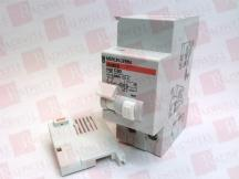 SCHNEIDER ELECTRIC MG26614