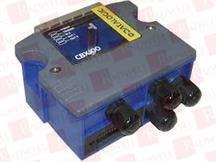 DATALOGIC CBX-100