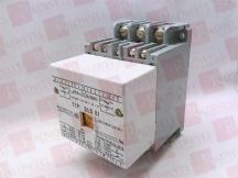 SCHNEIDER ELECTRIC 8502-DLS-61-380V-50HZ