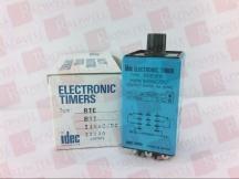 IDEC RTE-B11-AC/DC24V