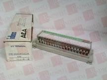 IDEC BX5D-BT16C5W