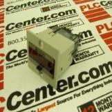 DANAHER CONTROLS G0-710-153