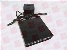 BLACK BOX CORP ME800B