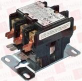 SHAMROCK CONTROLS TCDP403-L6