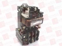 GENERAL ELECTRIC CR306B002