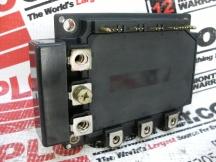 FUJI ELECTRIC A50L-0001-0305