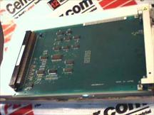 FUJITSU LTD FC9608MTH1