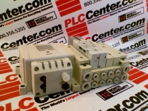 SMC SS5V2-W10S1SBI1D-04B-C6-2B2F