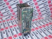SANYO PD12-5507-10
