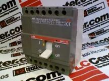 ASEA BROWN BOVERI 1SDA000202R1