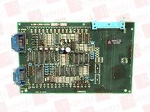 FANUC A16B-1300-0220-03A