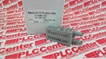SCHNEIDER ELECTRIC 70-BSMM-24
