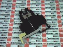 PHOENIX CONTACT TT-SLKK5-24VDC