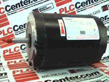 CENTURY ELECTRIC MOTORS H506