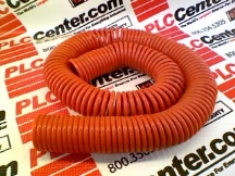 NYCOIL 12500