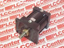 SMC NCA1F500-0275-XB5GTAT
