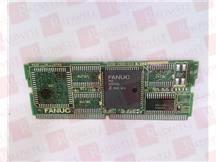 FANUC A20B-2900-0107