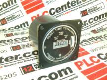 DANAHER CONTROLS 830701-031