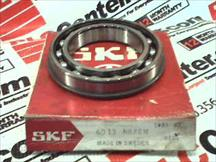 SKF 6013N/C3