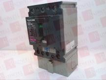 SCHNEIDER ELECTRIC 28104