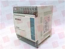 MITSUBISHI FX1S-14MT-DSS