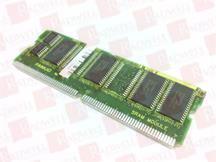 FANUC A20B-2902-0351