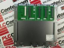 YASKAWA ELECTRIC JRMSI-MB22S3