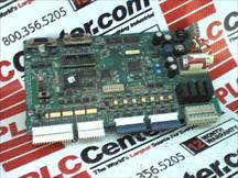 OMRON CPM2B-40CD-D-UI