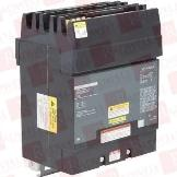 SCHNEIDER ELECTRIC SL400
