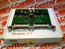 GREENSPRING VIPC-616