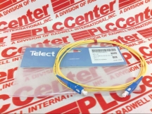 TELECT F12-SSG-M003-0