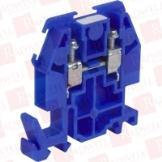 SCHNEIDER ELECTRIC 9080GML6