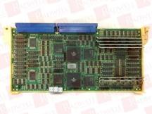 FANUC A16B-2200-0141