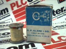 CP CLARE & CO 155-900NI