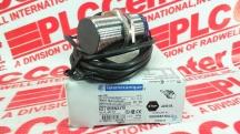 SCHNEIDER ELECTRIC XS1-M30NA370