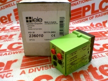 TELE PDI20-24/110-240V