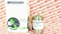 DANAHER CONTROLS 11BRW-300-B1