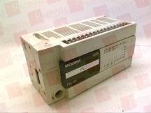 MITSUBISHI FX3U-48MT/DSS