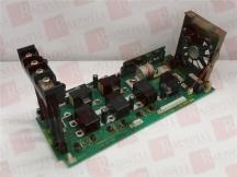 GENERAL ELECTRIC A20B-1006-0482