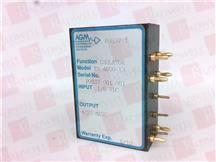 AGM ELECTRONICS EA-4000-13