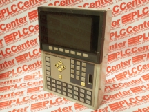 INVENSYS 41AA-22003-210-1-00
